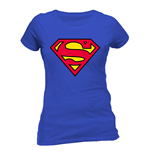 Camiseta DC Comics 139476