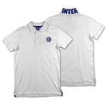 Polo Inter de Milán