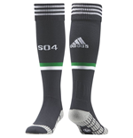 Calcetines Schalke 04 2015-2016 Third