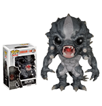 Evolve POP! Games Vinyl Figura Goliath 14 cm