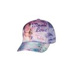 Violetta  Camisetas 052c4a65f0d