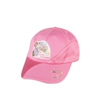 Gorra Sofia the First 139724