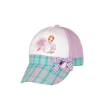Gorra Sofia the First 139725
