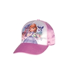 Gorra Sofia the First 139726