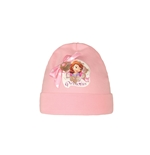Gorra Sofia the First 139727