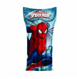 Hinchables Spiderman 139839