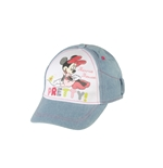 Gorra Minnie 139965