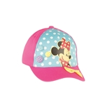 Gorra Minnie 139967