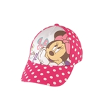 Gorra Minnie 139970