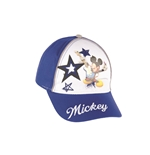 Gorra Mickey Mouse 139973