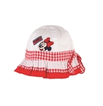Gorra Minnie 139974