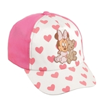 Gorra Minnie 139975