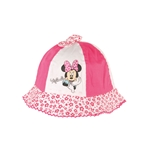 Gorra Minnie 139985
