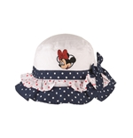 Gorra Minnie 139986