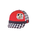 Gorra Mickey Mouse 139987