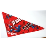 Bandana Spiderman 139991