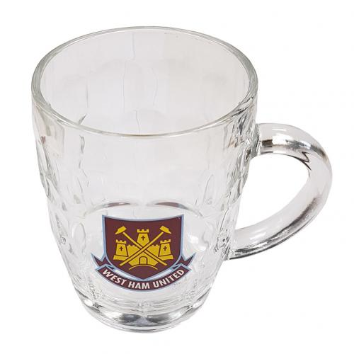 Vaso West Ham United 140003