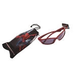 Gafas de sol Spiderman 140023