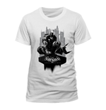 Camiseta Batman 140029