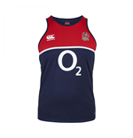 Polo Inglaterra Rugby 2015-2016