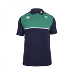 Polo Irlanda rugby 2015-2016
