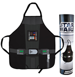 Star Wars Delantal Darth Vader