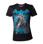 Camiseta Batman 140487