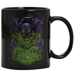 Taza Avenged Sevenfold 140799