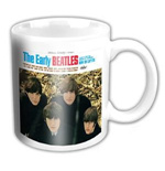 Taza Beatles 140859