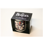 Taza Beatles 140882