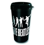 Taza Beatles 140883