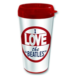 Taza Beatles 140884