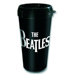 Taza Beatles 140887