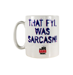 Taza Big Bang Theory 140898