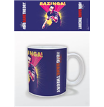 Taza Big Bang Theory 140911