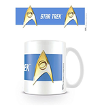 Taza Star Trek  140962