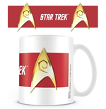 Taza Star Trek  140964