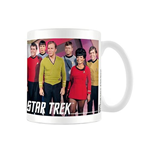 Taza Star Trek  140966