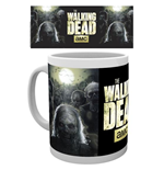 Taza The Walking Dead 140968
