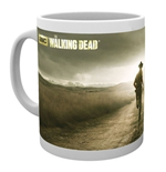 Taza The Walking Dead 140972