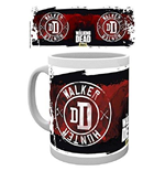 Taza The Walking Dead 140974