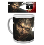 Taza The Walking Dead 140977