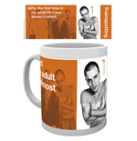 Taza Trainspotting 140982