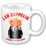 Taza Led Zeppelin 141006
