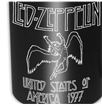 Taza Led Zeppelin 141009