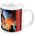 Taza Iron Maiden 141027