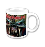 Taza Iron Maiden 141028