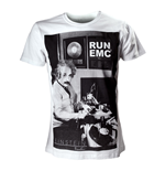 Camiseta Albert Einstein 141052