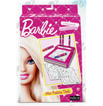 Juguete Barbie 141498