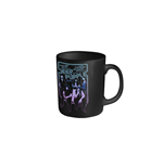 Taza deep Purple 141544